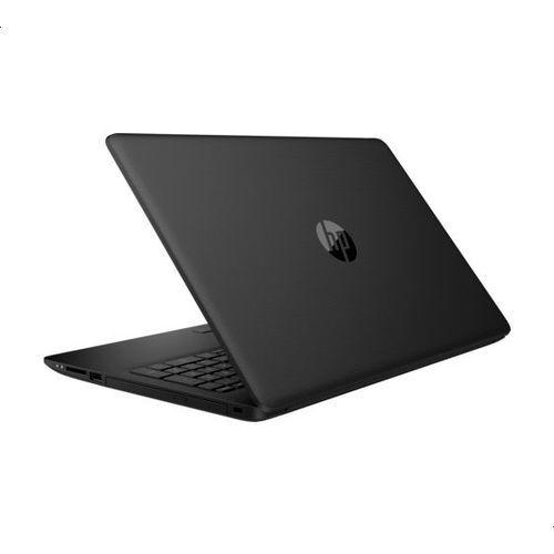 مراجعة و سعر و مواصفات لابتوب HP 15-DA1030NX
