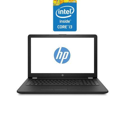 مراجعة سعر و مواصفات لابتوب HP 15-bs151ne – كور i3 من الجيل الخامس