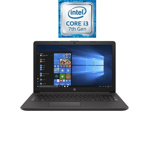 مراجعة سعر و مواصفات لابتوب HP 250 G7