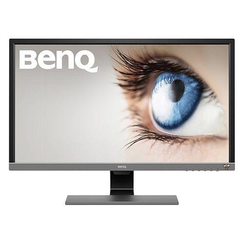 مراجعة سعر و مواصفات Benq EL2870U 28 Inch HDR 4K Gaming Monitor