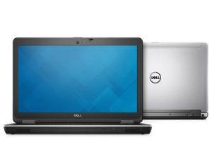 Dell Latitude E6540 بكارت 2GB DDR5
