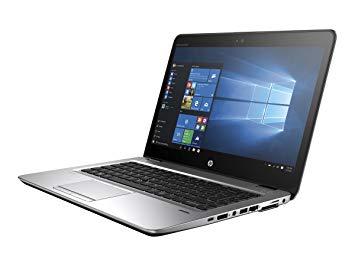 HP 745 G3 – أفضل لابتوب لبرامج المونتاج – هارد SSD M.2 مع هارد HDD – رام 16 جيجا