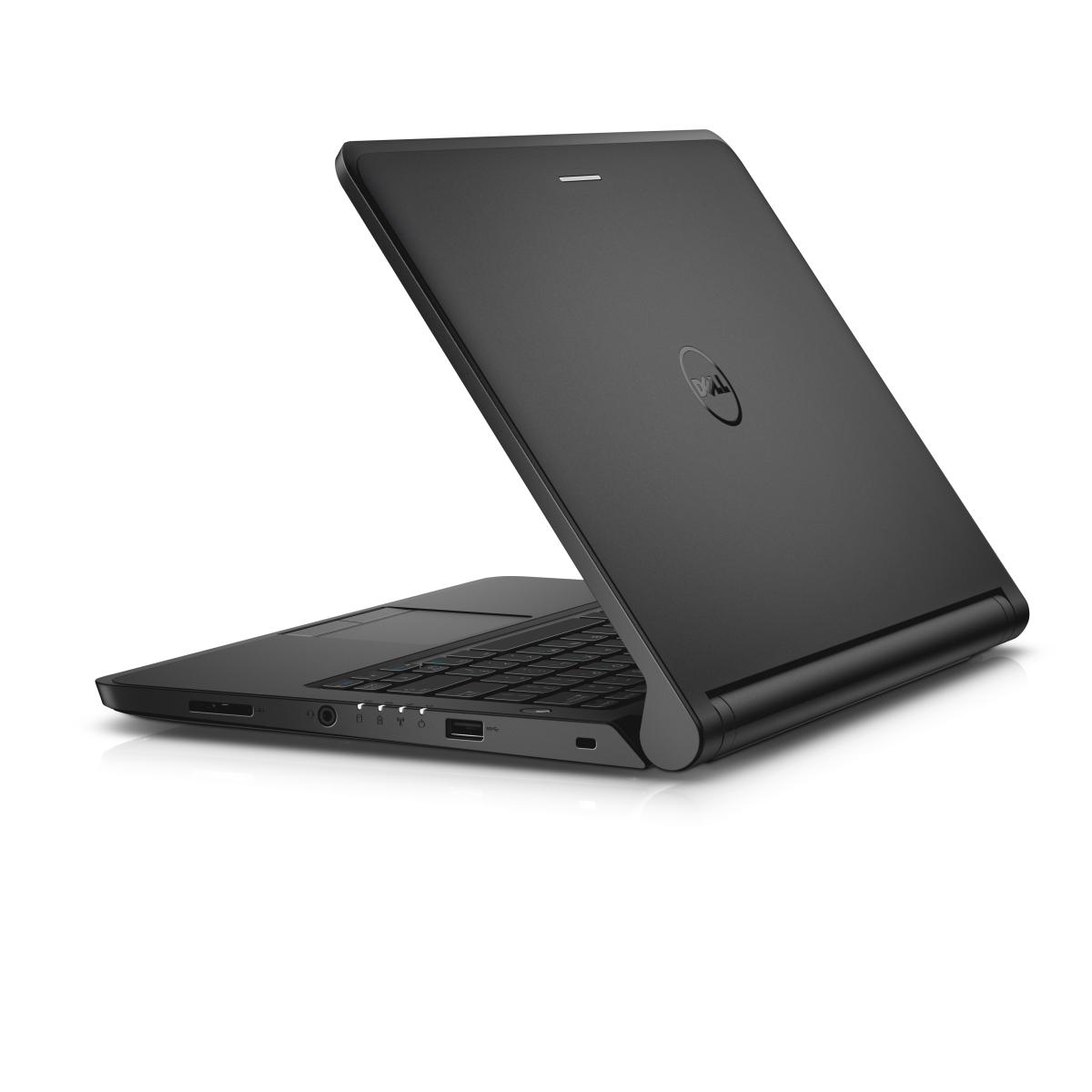 لابتوب مستعمل Dell 3340 شيك