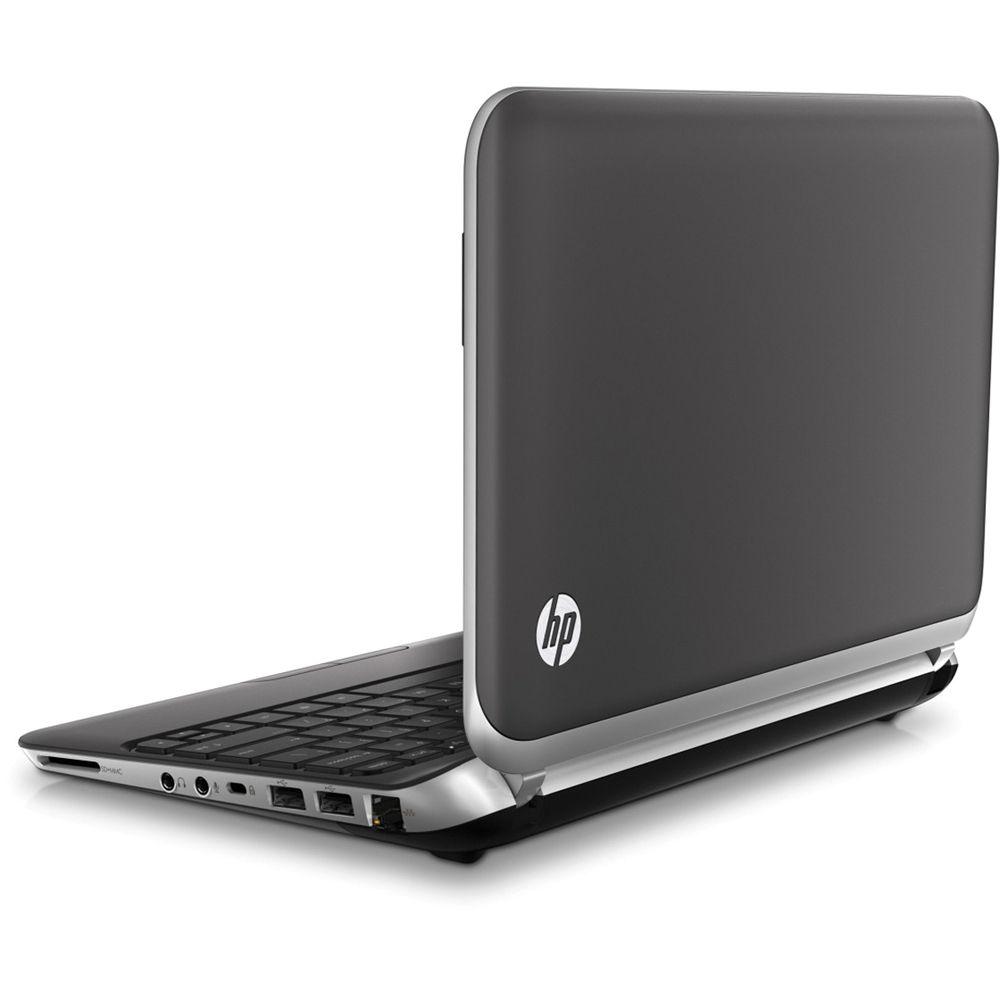 HP 210 Mini
