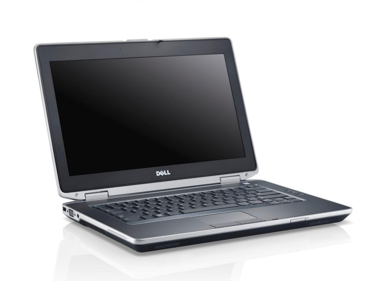 لابتوب DELL E6430 أقوى لاب مصفح بكارت إنفيديا 1 جيجا DDR5