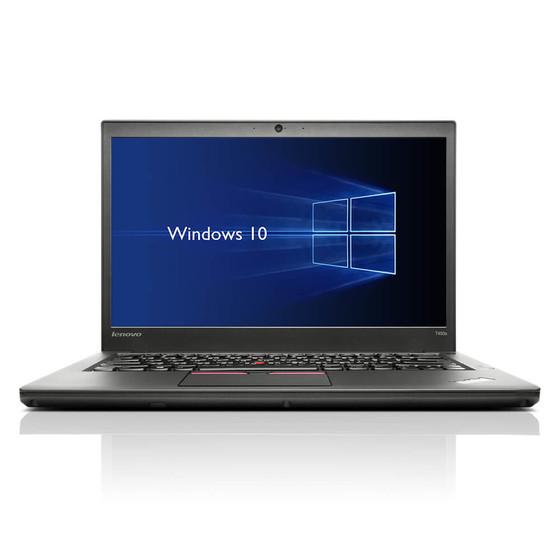 Lenovo T450 Thinkpad