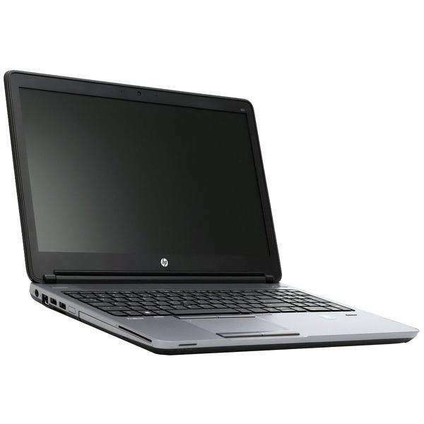 لابتوب HP 655 G1 بمعالج AMD A8