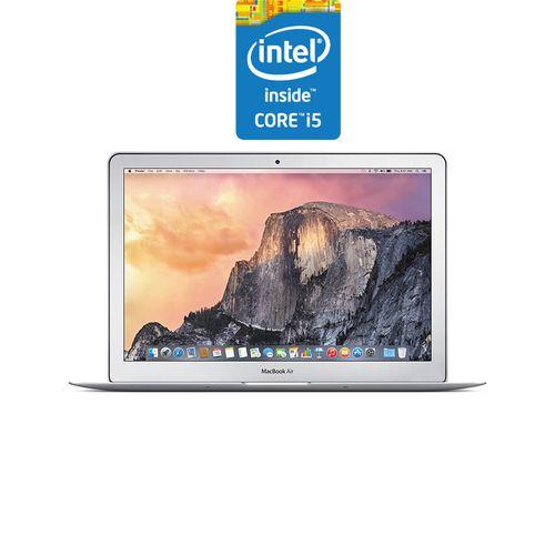 مراجعة سعر و مواصفات Apple MacBook Air 13 Mid 2017
