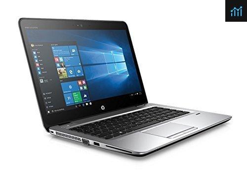 بروسيسور : I5 من الجيل الخامس كارت شاشة : AMD R7 M260X بمساحة 1 جيجا DDR5 رام : 8 جيجا هارد : 500 جيجا