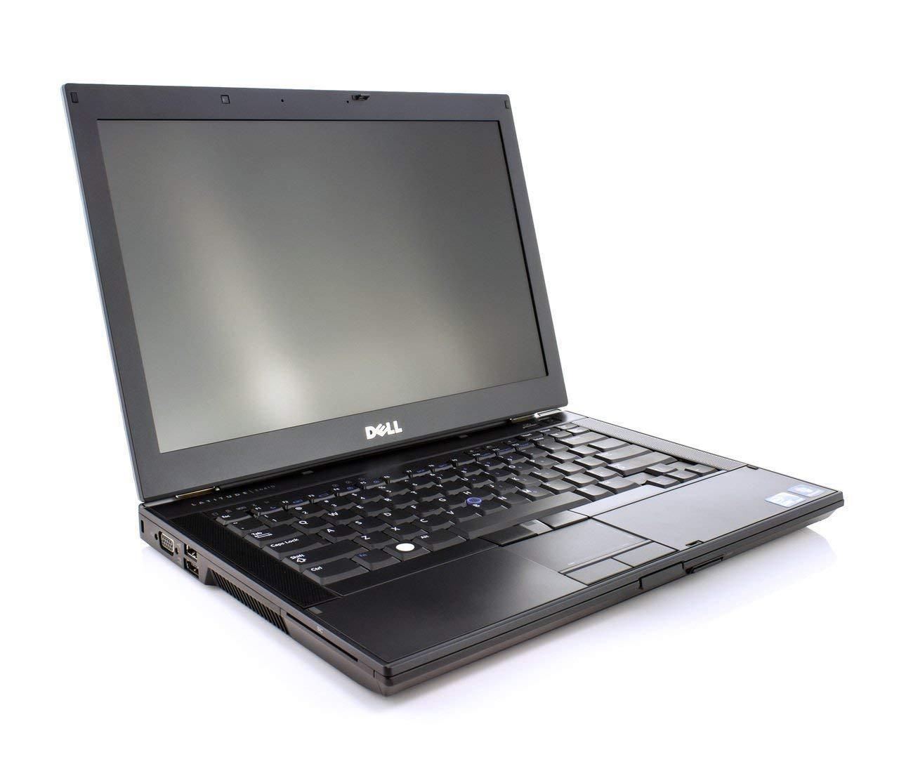 لابتوب DELL E6410 إستيراد الخارج - كور i5 - هارد 320 جيجا - رام 4 جيجا