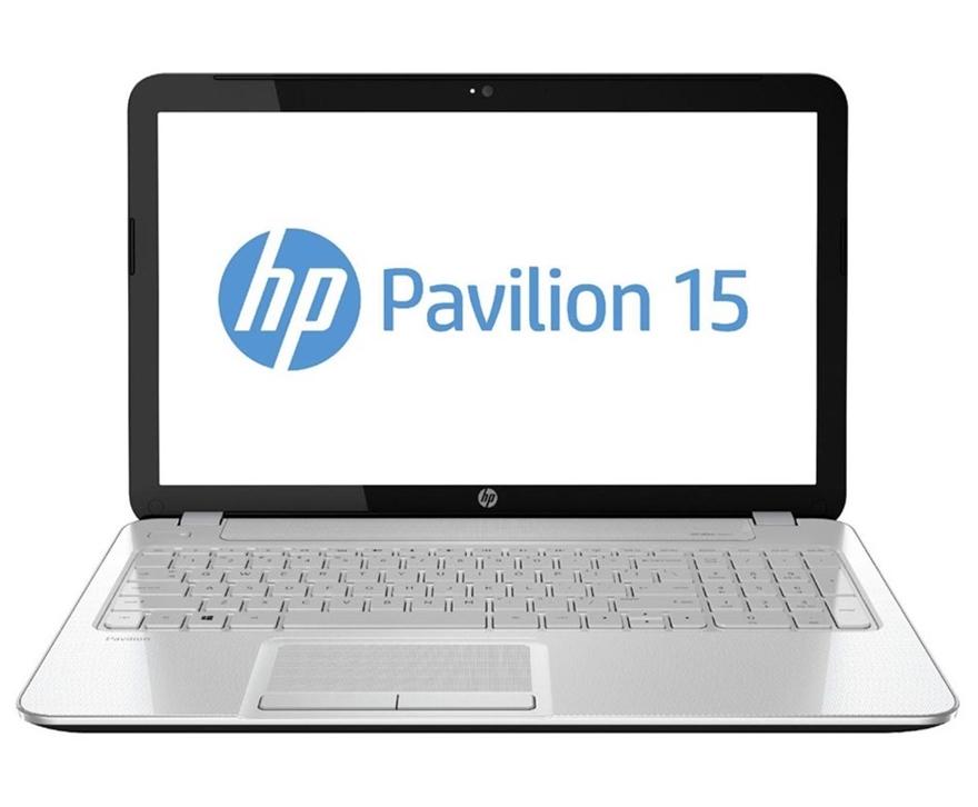 hp notebook 15 - معالج AMD A6 من الجيل الخامس - كارت شاشة AMD 8400