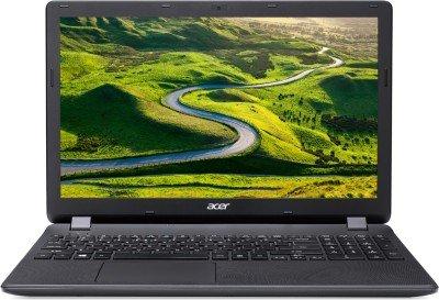 لابتوب Acer Aspire E15 – كور i3 جيل خامس – هارد 500 و رام 4