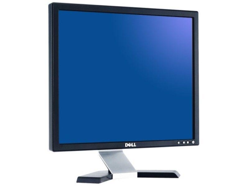 كمبيوتر كامل - HP Z210 بكارت GTX 560 - شاشة 19 بوصة - كيبورد و ماوس