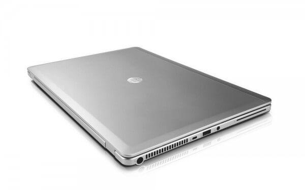 لابتوب HP Folio 9480m – كور i7 الجيل الرابع – هارد 500 و رام 8 جيجا