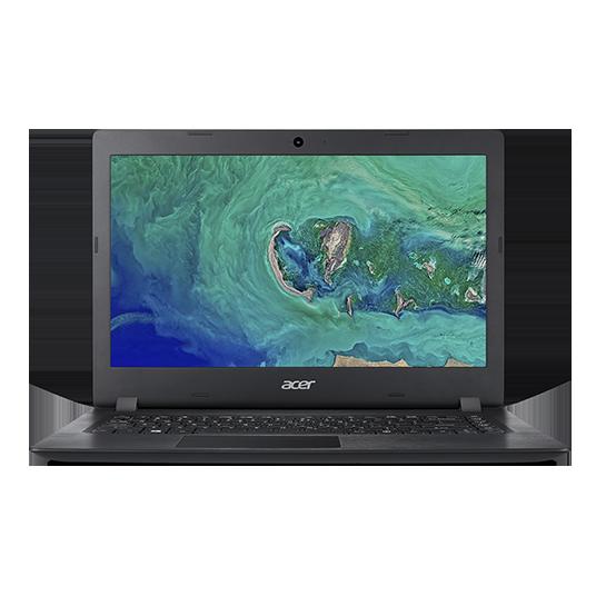 Acer Aspire A315-53g - كور I5 جيل ثامن - كارت NVIDIA MX130 - بالكارتونة و كامل مشتملاته