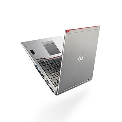 Fujitsu U745 – أشيك لابتوب تاتش سكرين من الجيل الخامس – الأفضل لشغل الديزاين