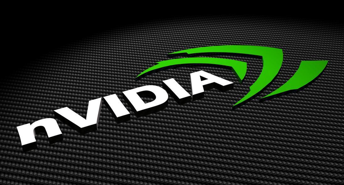 الفرق بين كروت Nvidia / إنفيديا – GTX و MX و GT