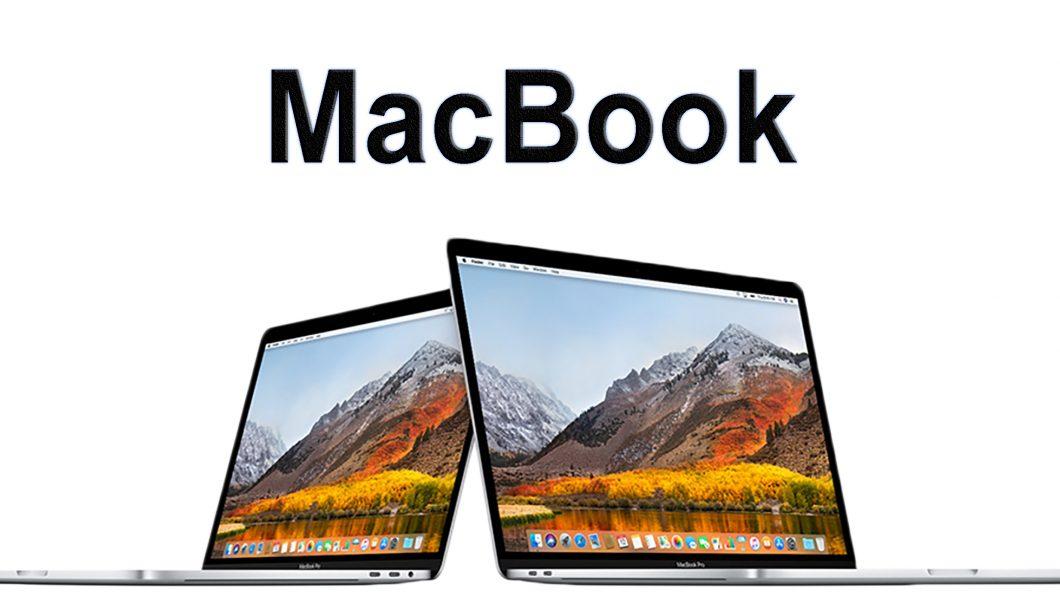 أفضل عروض لابتوب Apple