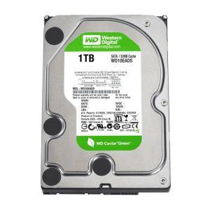 wd1tb-green